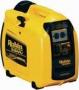 Generador Inverter R1700